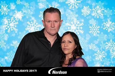 Nordson_2017-12-02_18-15-09