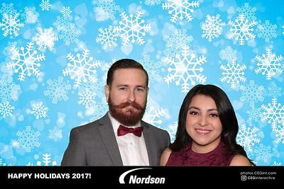 Nordson_2017-12-02_18-51-05