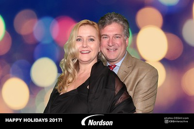Nordson_2017-12-02_18-17-00