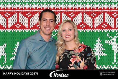 Nordson_2017-12-02_19-08-29