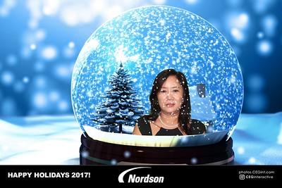 Nordson_2017-12-02_18-44-21