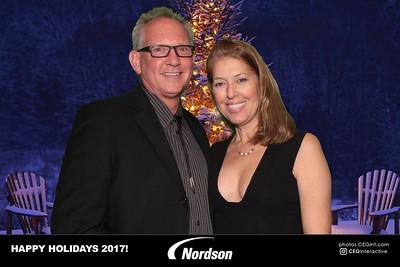Nordson_2017-12-02_18-26-11