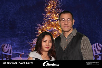 Nordson_2017-12-02_18-44-59
