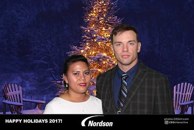 Nordson_2017-12-02_18-40-39