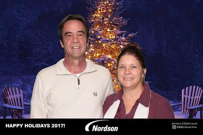 Nordson_2017-12-02_18-32-46
