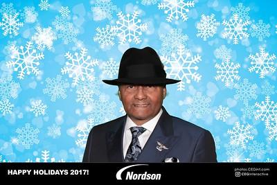 Nordson_2017-12-02_18-04-18