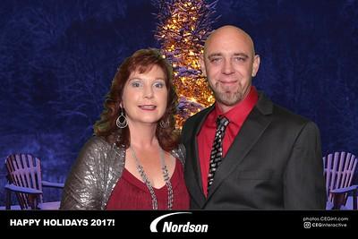 Nordson_2017-12-02_18-01-37