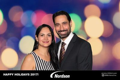 Nordson_2017-12-02_18-58-12