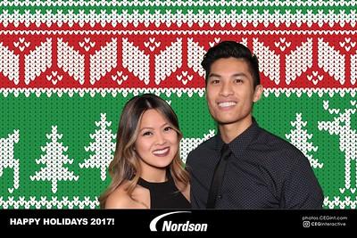 Nordson_2017-12-02_18-11-38
