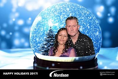Nordson_2017-12-02_18-18-22