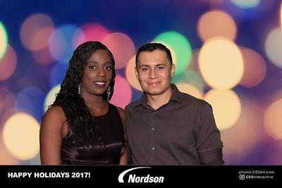 Nordson_2017-12-02_19-15-08