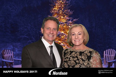 Nordson_2017-12-02_18-45-53