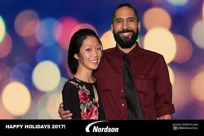 Nordson_2017-12-02_19-10-26