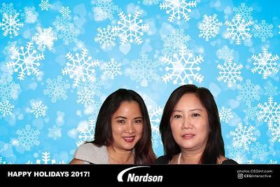 Nordson_2017-12-02_18-43-34