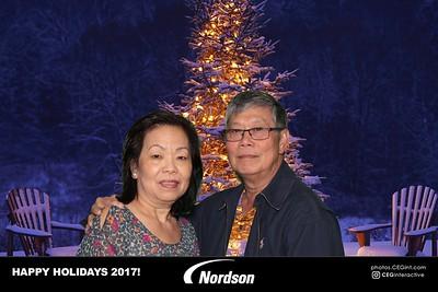 Nordson_2017-12-02_18-13-00
