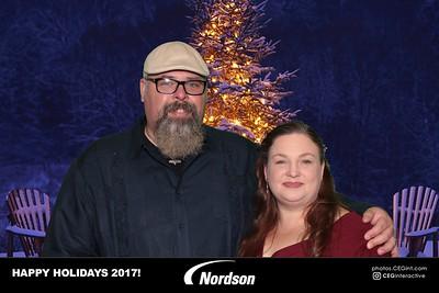 Nordson_2017-12-02_18-38-47