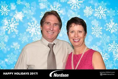 Nordson_2017-12-02_18-18-57