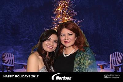 Nordson_2017-12-02_18-16-34
