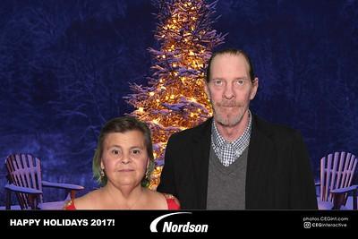 Nordson_2017-12-02_18-15-55