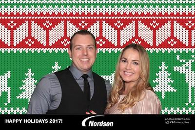Nordson_2017-12-02_19-09-30