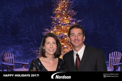 Nordson_2017-12-02_19-00-03