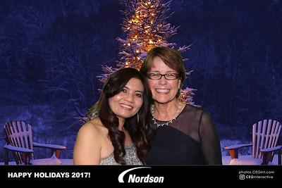Nordson_2017-12-02_18-51-45