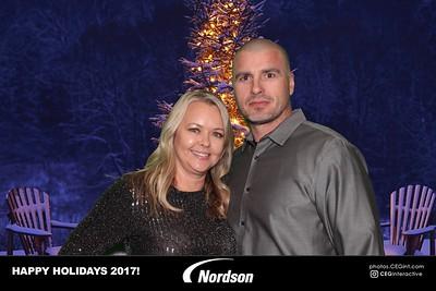 Nordson_2017-12-02_19-11-44
