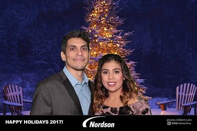 Nordson_2017-12-02_18-00-49