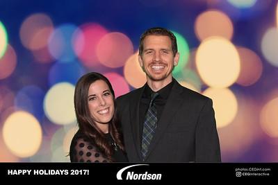 Nordson_2017-12-02_18-20-27