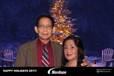 Nordson_2017-12-02_18-17-44