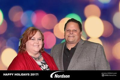 Nordson_2017-12-02_18-47-23