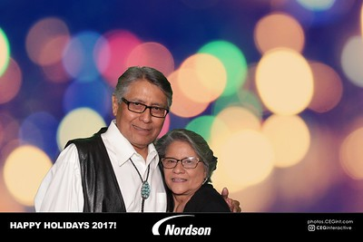 Nordson_2017-12-02_19-18-32