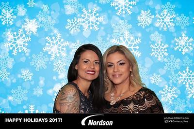 Nordson_2017-12-02_18-25-21