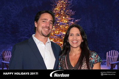 Nordson_2017-12-02_18-28-50