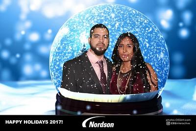 Nordson_2017-12-02_18-06-06