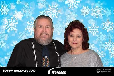 Nordson_2017-12-02_18-08-36