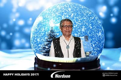 Nordson_2017-12-02_18-52-33