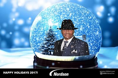 Nordson_2017-12-02_18-00-08