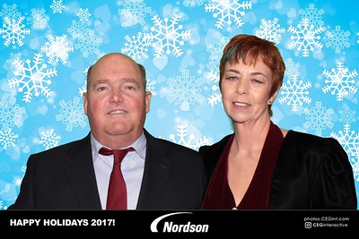 Nordson_2017-12-02_18-24-25