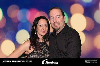 Nordson_2017-12-02_18-37-42