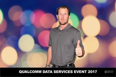 Qualcomm_2017-12-07_20-05-25