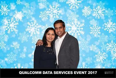 Qualcomm_2017-12-07_19-26-51