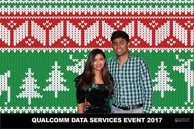 Qualcomm_2017-12-07_19-42-47