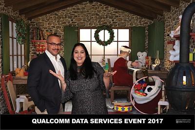 Qualcomm_2017-12-07_19-36-07