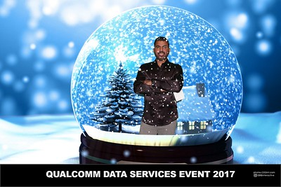 Qualcomm_2017-12-07_19-54-48
