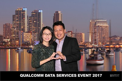 Qualcomm_2017-12-07_19-21-11
