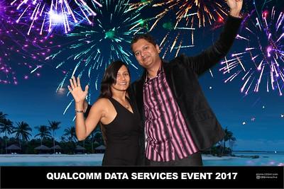 Qualcomm_2017-12-07_19-29-50