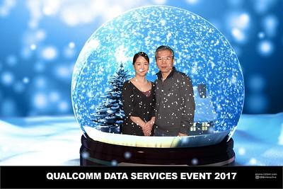 Qualcomm_2017-12-07_19-13-46