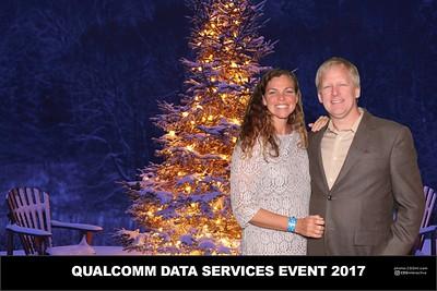 Qualcomm_2017-12-07_19-15-39