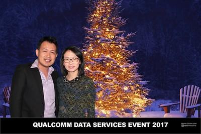 Qualcomm_2017-12-07_19-19-49